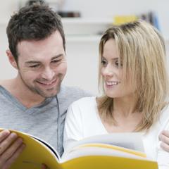 Christian dating site für alleinerziehende eltern